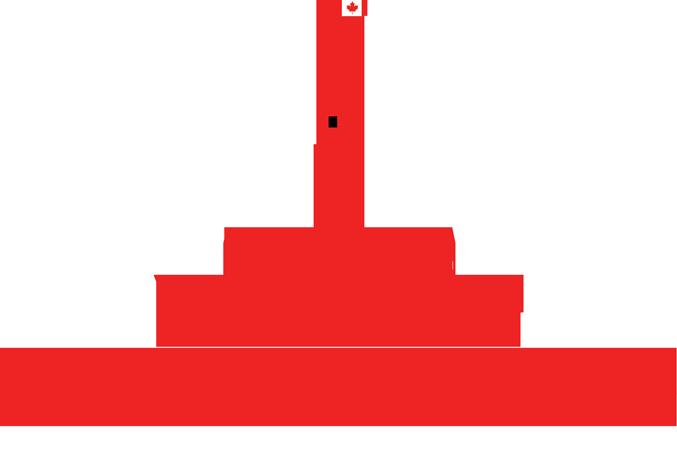 CapWrapz.ca