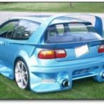 5 Wildly Popular Car Modifications That Must Be Stopped