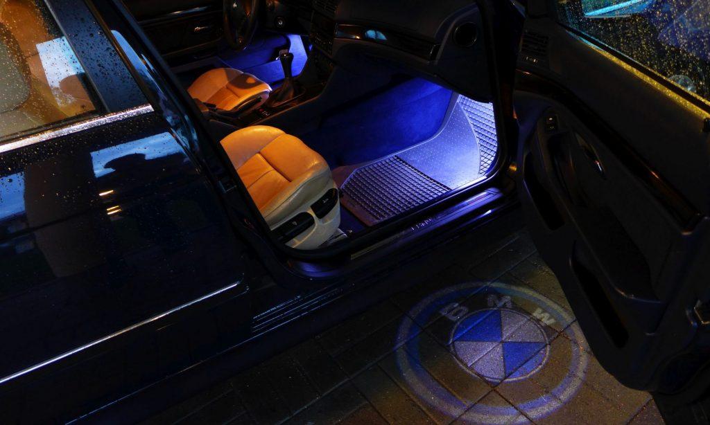 TEN BEST CHEAP CAR MODS FOR UNDER $100