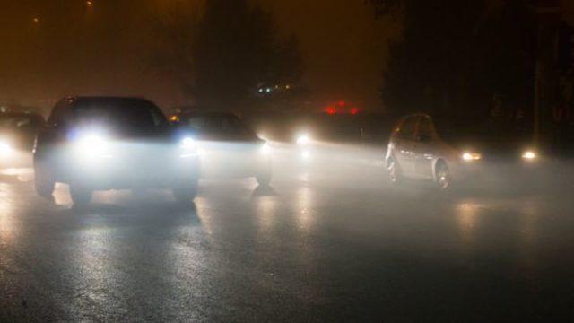 Six Tips to Achieve Proper Vehicle Headlight Maintenance