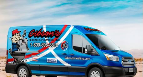 Are Vehicle Wraps a Good Investment for Your Small Business?